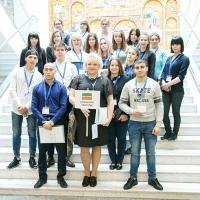 www.fotosemen.ru 8926 668 65 81 semen Photographer