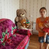 Межведомственное взаимодействие ЦССУ г. Бугульмы по сохранности и ликвидации долгов лиц, из числа детей-сирот