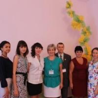 Республиканская августовская конференция работников образования и науки