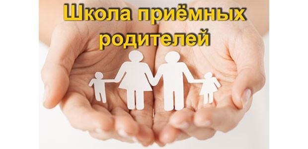 e_u-JrLaskA