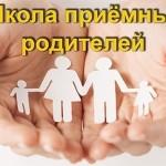 e_u-JrLaskA-620x300